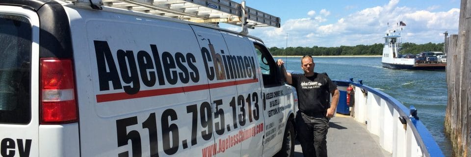 HOME & COMMERCIAL CHIMNEY REPAIRS FOR ALL OF LONG ISLAND   Call 516-795-1313